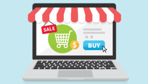 8 Profitable Marketing Tips for Your Ecommerce Store