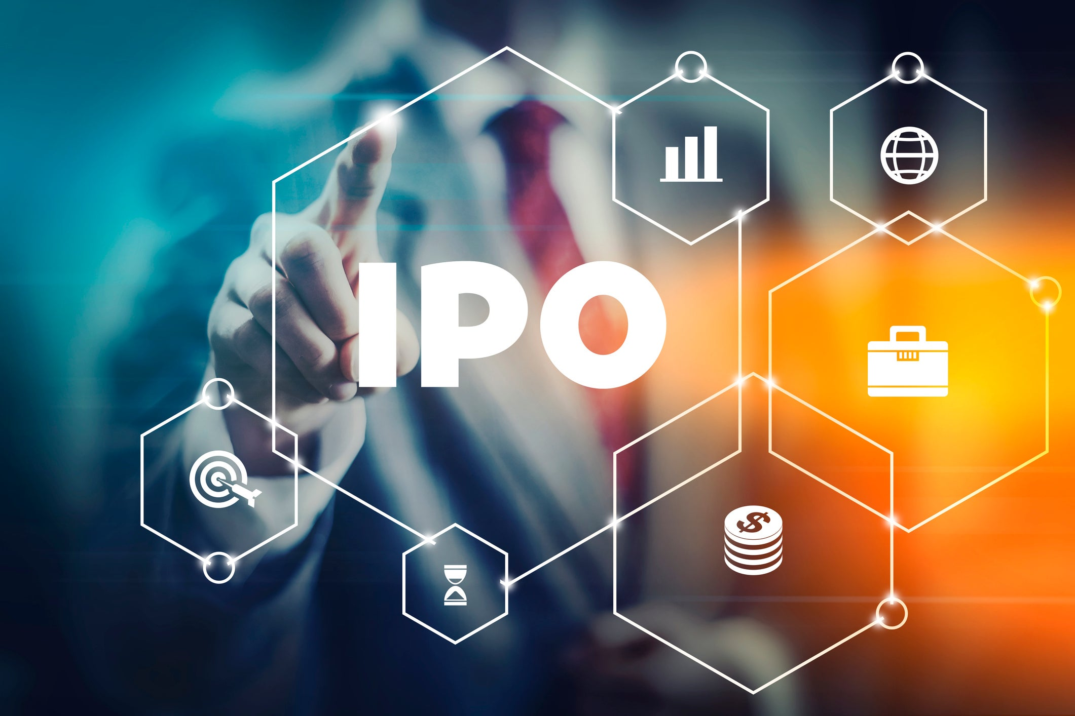 What is IPO? IPO Investment Tips [2021]