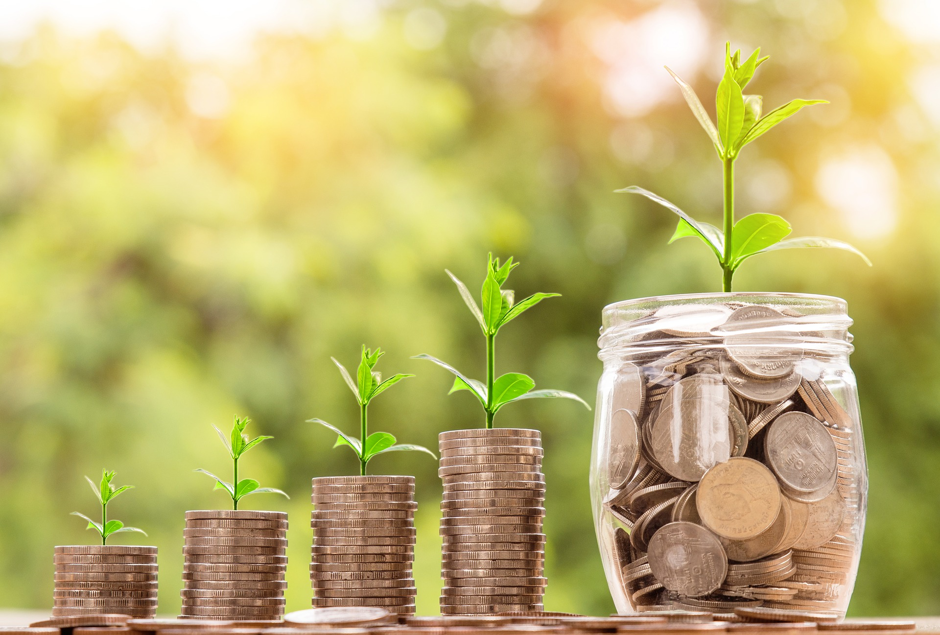 What is SIP? SIP investing in Nepal 2021