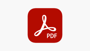 How to Convert PDF into Word, RTX, TXT, Images, HTML Formats 2021