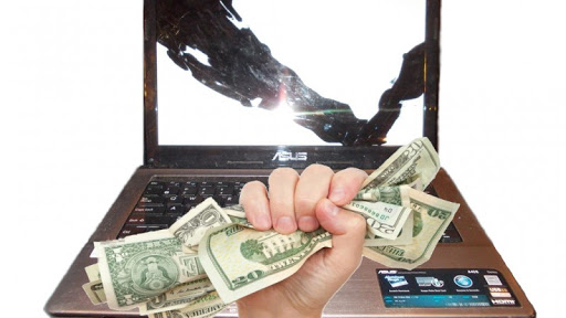 Sell Your Old Computer, Laptop - Used or Broken [2021]