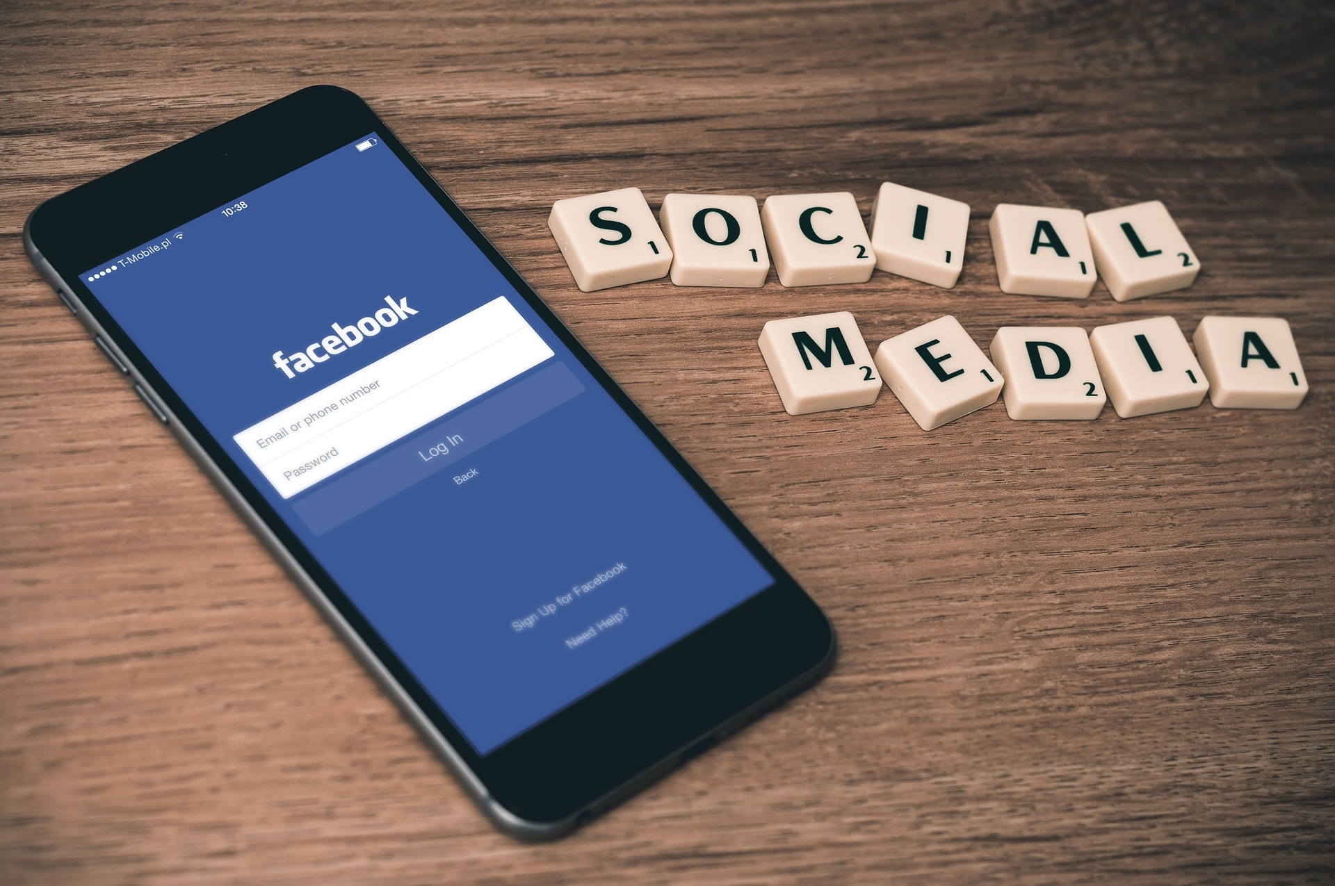 How to turn off Facebook two step verification without logging in? 2021