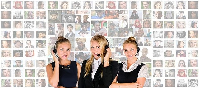Why Business Call Tracking Software for your start Up? Call Centre software 2021