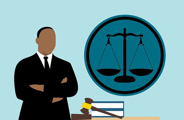 How to get an online degree for criminal justice 2021