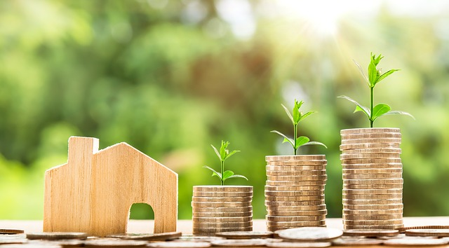 Is Investing the Right Choice for You and Your Family? 2021