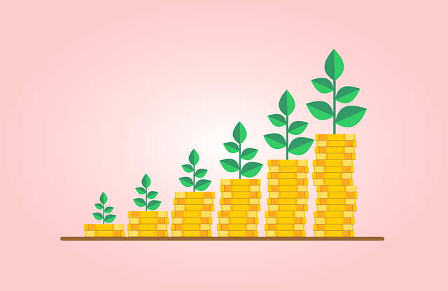 Why you should Invest in Mutual Funds in Nepal 2021