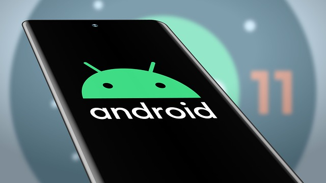 Best Android 11 Features 2021 Impacting Mobile App Development