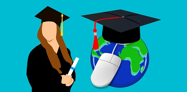 Is An Online Business Degree Right For You? 2021