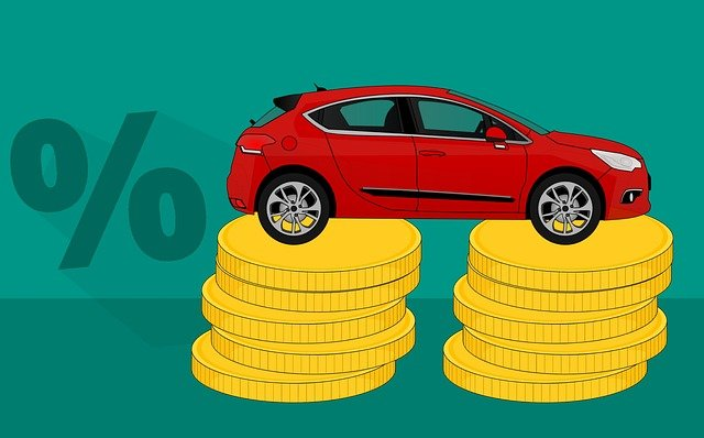 Car Insurance For Teachers - Know More About It